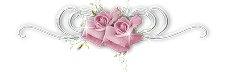 divider01b_pink_rose_bar
